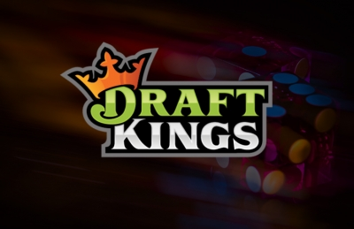 DraftKings Awarded New Hampshire Sports Betting License