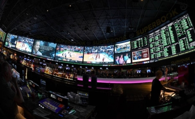 Tribal Sports Betting Proposal Unpopular With California Lawmakers